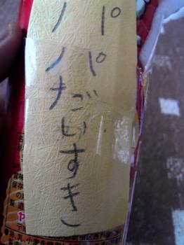 NEC_0101.JPG